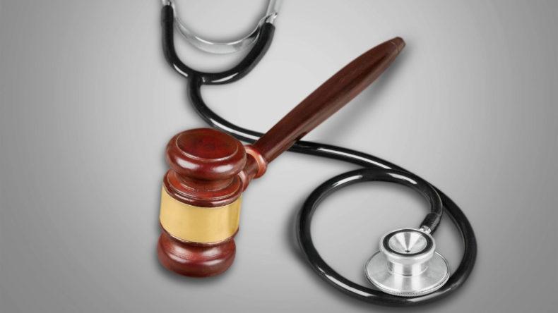 Raspunderea civila de drept comun in cazurile de malpraxis medical.