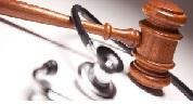 Raspunderea asiguratorului in cazurile de malpraxis.